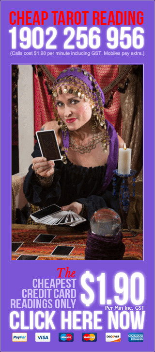 img_cheap-tarot-reading_cheap-tarot-reading